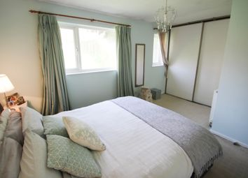 Thumbnail 1 bed end terrace house for sale in Truro Drive, Plymouth