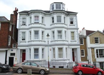 Thumbnail 9 bed block of flats for sale in London Road, Tunbridge Wells, Kent