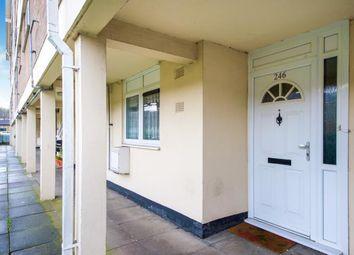 Thumbnail 1 bedroom flat for sale in Stocksfield Road, London