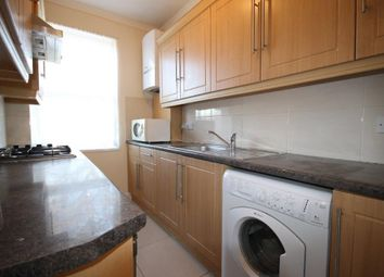 Thumbnail 2 bed flat to rent in Station Parade, Northolt