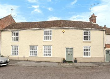 Thumbnail 4 bed end terrace house for sale in North Street, Bere Regis, Wareham, Dorset