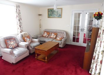 Thumbnail 4 bed detached house for sale in William Barrows Way, Tipton