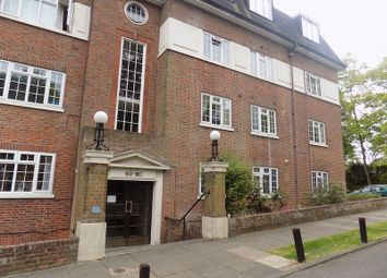 Property To Rent In Chasewood Park Sudbury Hill Harrow On The Hill Harrow Ha1 Renting In