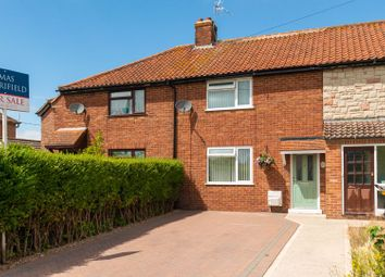 Thumbnail 3 bed property for sale in Wantage Road, Didcot