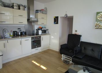 Thumbnail 2 bed flat to rent in 696 Wells Road, Whitchurch, Bristol