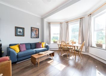 Thumbnail 2 bed flat for sale in Mount Nod Road, Streatham