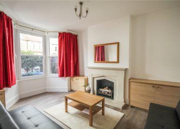 Thumbnail 4 bed terraced house to rent in Parkhurst Road, Frien Barnet, Barnet