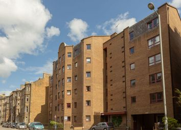 Thumbnail 2 bed property for sale in 42/11 Polwarth Gardens, John Ker Court, Edinburgh