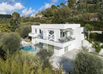Thumbnail 5 bed villa for sale in Le Cannet, 06110, France