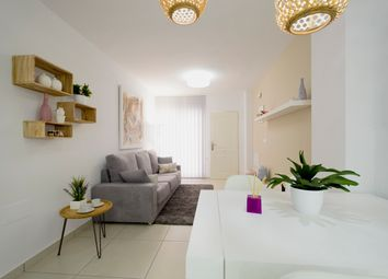 Thumbnail 2 bed apartment for sale in Elche, Costa Blanca, Spain