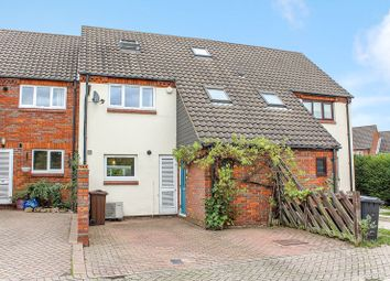 Keswick Close, St.Albans AL1. 4 bed property for sale