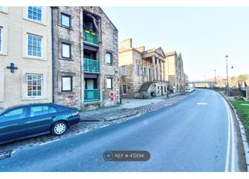 Thumbnail 2 bed flat to rent in St. Georges Quay, Lancaster