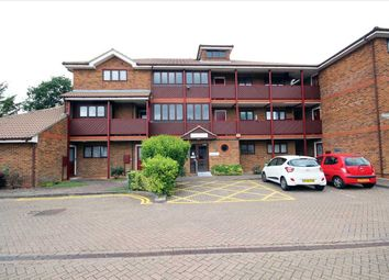 1 bed property for sale in Moatview Court, Bushey WD23.