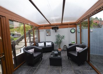 Thumbnail 3 bed detached bungalow for sale in Llwynhen Road, Cwmgors, Ammanford