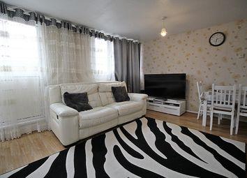 2 bed maisonette to rent in Perran Walk, Brentford TW8