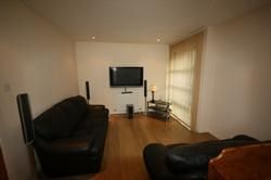 Thumbnail 2 bed flat to rent in Merkland Lane, Aberdeen City