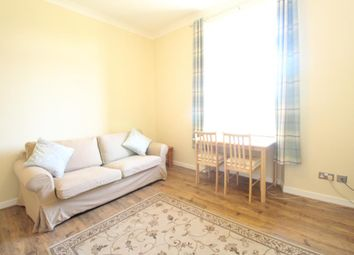 Thumbnail 1 bed flat to rent in Skene Square, Second Floor