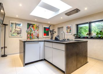 Thumbnail 4 bed property for sale in Highfield Hill, Crystal Palace