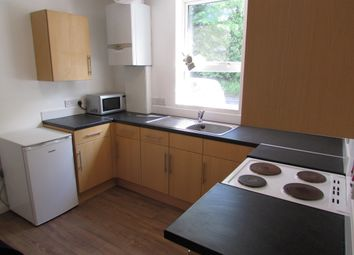 Thumbnail Room to rent in Broughton Road, Banbury