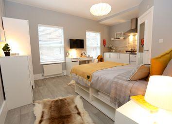 Room to rent in Tavistock Street, Luton LU1