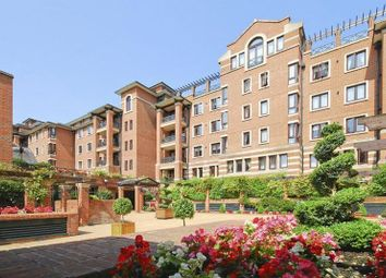 Thumbnail 3 bed flat for sale in Chasewood Park, Sudbury Hill, Harrow-On-The-Hill, Harrow