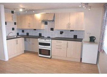 Thumbnail 1 bedroom duplex for sale in Handcross Road, Luton