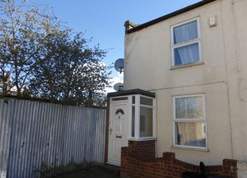 Thumbnail 2 bed property to rent in Claremont Gardens, Ramsgate