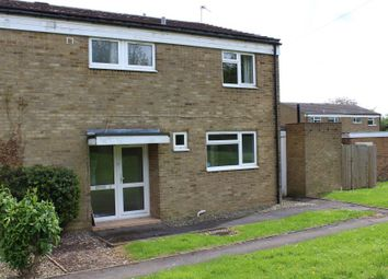 Thumbnail 4 bed semi-detached house to rent in Richmond Close, Upnor, Rochester