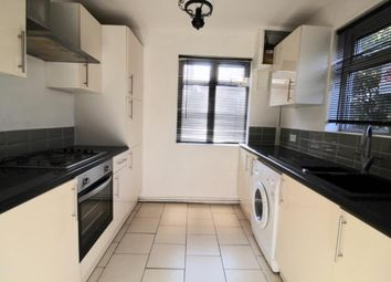 Thumbnail 3 bed flat to rent in High Mead, Harrow