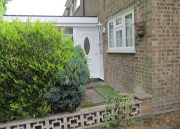 Thumbnail 4 bed terraced house to rent in Cowden Road, Orpington