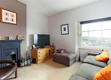 Thumbnail 2 bed flat for sale in Springfield Road, Bristol