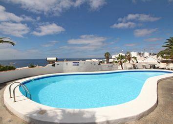 Thumbnail 2 bed villa for sale in Puerto Del Carmen, Puerto Del Carmen, Lanzarote, Canary Islands, Spain