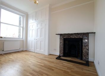 2 bed flat to rent in 2 Devonshire Place, London W1G