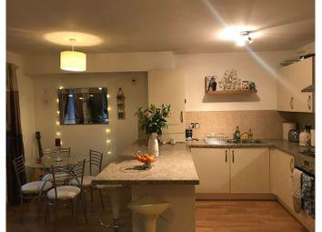 Thumbnail 2 bedroom flat to rent in 3 Netherton Gardens, Glasgow
