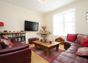 Thumbnail 1 bed flat for sale in Cross Arthurlie Street, Barrhead, Glasgow, East Renfrewshire