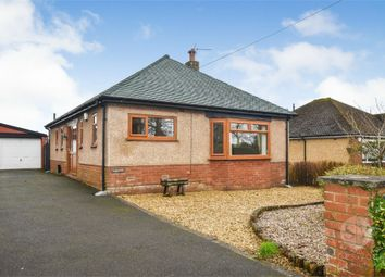 Thumbnail 2 bed detached bungalow for sale in Church Lane, Mellor, Blackburn, Lancashire