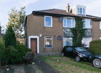 Thumbnail 3 bed property for sale in 18 Pilton Drive, Pilton, Edinburgh