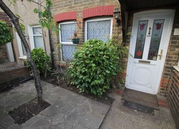 Thumbnail 2 bed property to rent in Station Road, St. Pauls Cray, Orpington