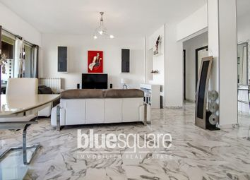 Thumbnail 3 bed apartment for sale in Cagnes-Sur-Mer, Alpes-Maritimes, 06800, France