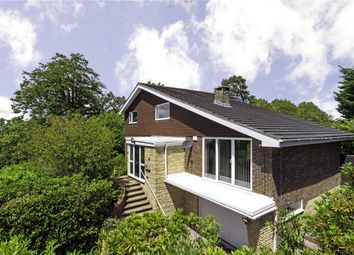 4 bed detached house for sale in Broadwater Down, Tunbridge Wells, Kent TN2