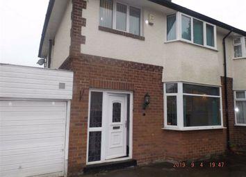 Enjoyable Property To Rent In Ashton Under Lyne Renting In Ashton Download Free Architecture Designs Embacsunscenecom