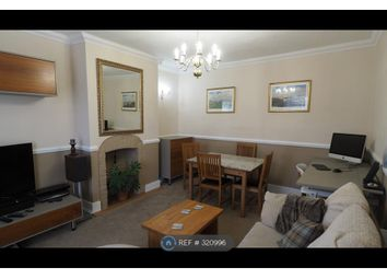 Thumbnail 3 bed flat to rent in St Albans Road, Hemel Hempstead