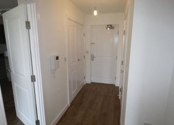Little Brights Road, Belvedere DA17. 1 bed flat for sale