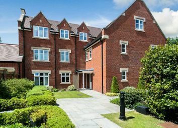 Thumbnail Flat for sale in Summers, Stane Street, Billingshurst