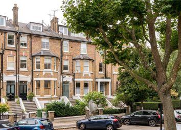 Thumbnail 2 bed flat for sale in Elsworthy Terrace, London
