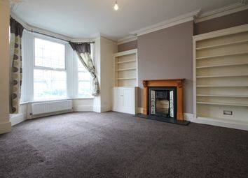 Thumbnail Room to rent in Bensham Lane, Thornton Heath