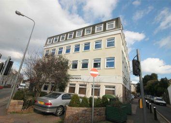 Thumbnail 3 bed flat for sale in Grosvenor House, Grosvenor Street, St Helier