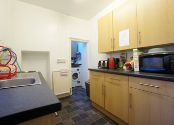 Thumbnail Room to rent in Snowdon View, Bangor, Gwynedd