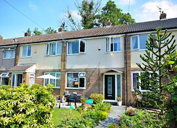 3 bed town house for sale in Almond Grove, Astley Bridge, Bolton BL1