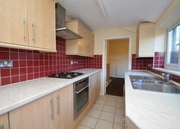 Thumbnail 2 bedroom property to rent in St. Stephens Road, Selly Oak, Birmingham
